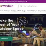Где продавать за границу товары для дома? Wayfair обзор маркетплейса